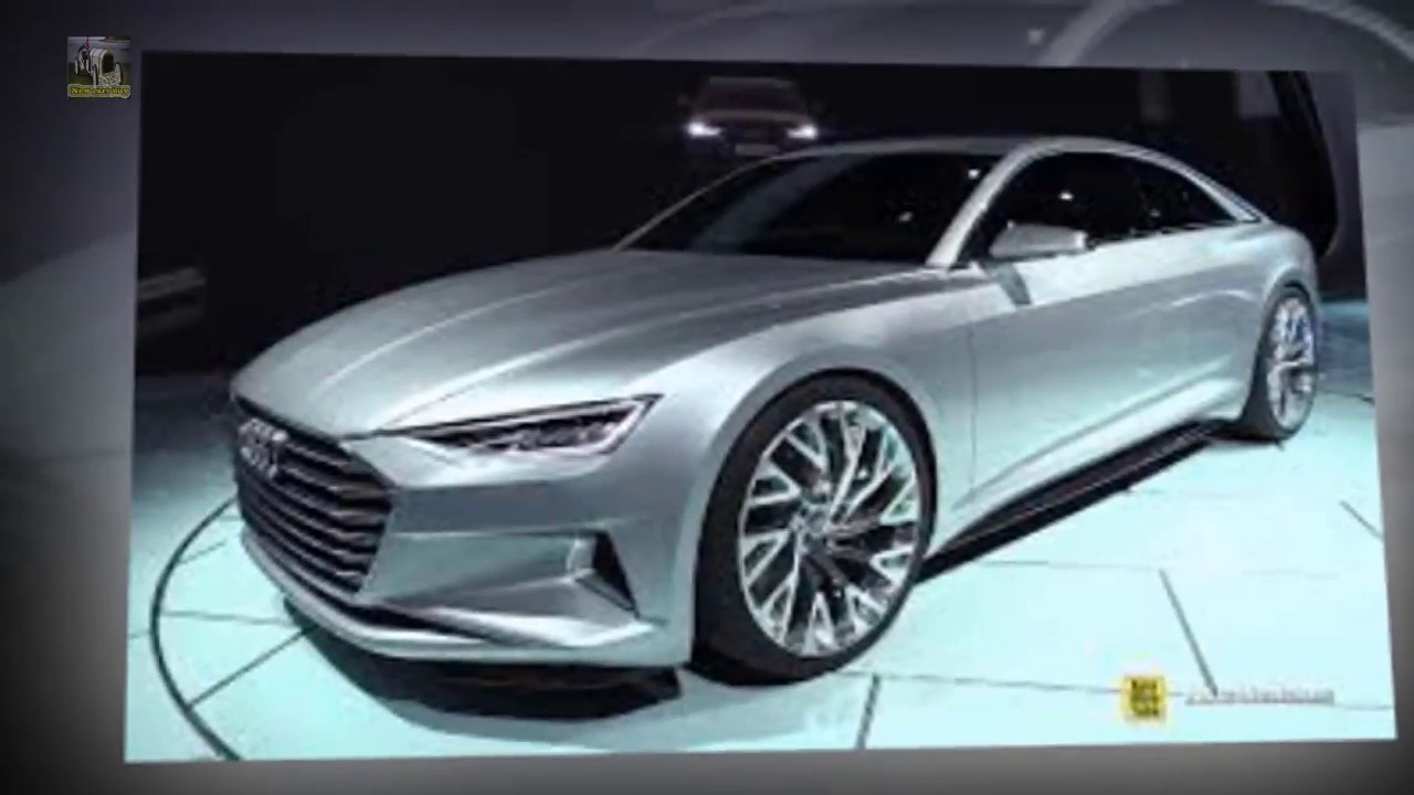 68 A 2020 All Audi A9 Prices