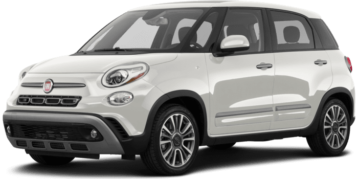 68 All New 2019 Fiat 500L Research New