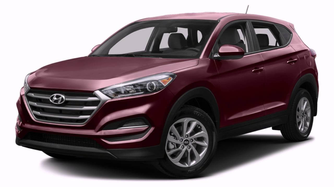68 Best 2020 Hyundai Ix35 Performance