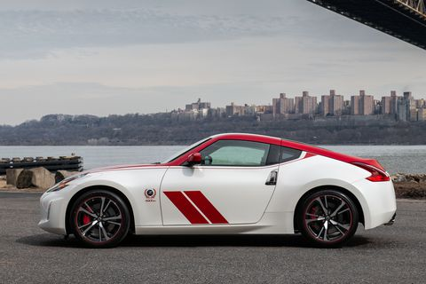 68 Best 2020 Nissan Z Price Design and Review