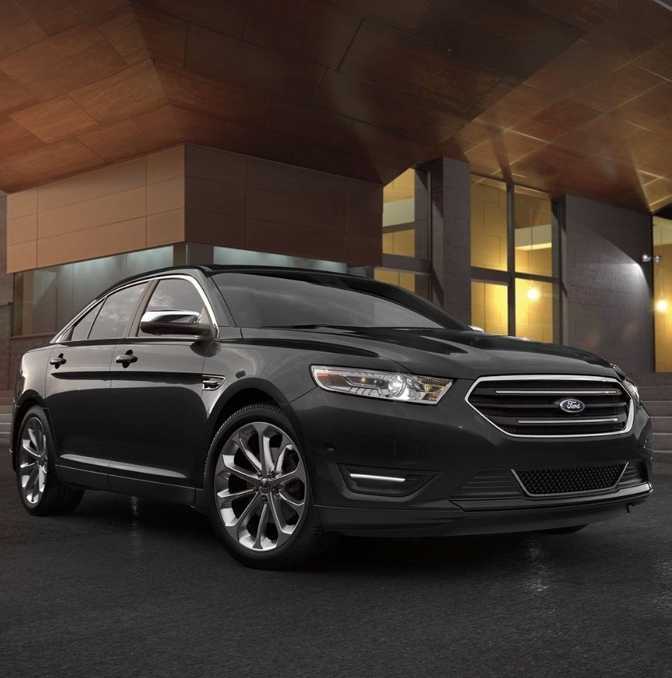 68 New 2020 Ford Taurus Spy Specs and Review