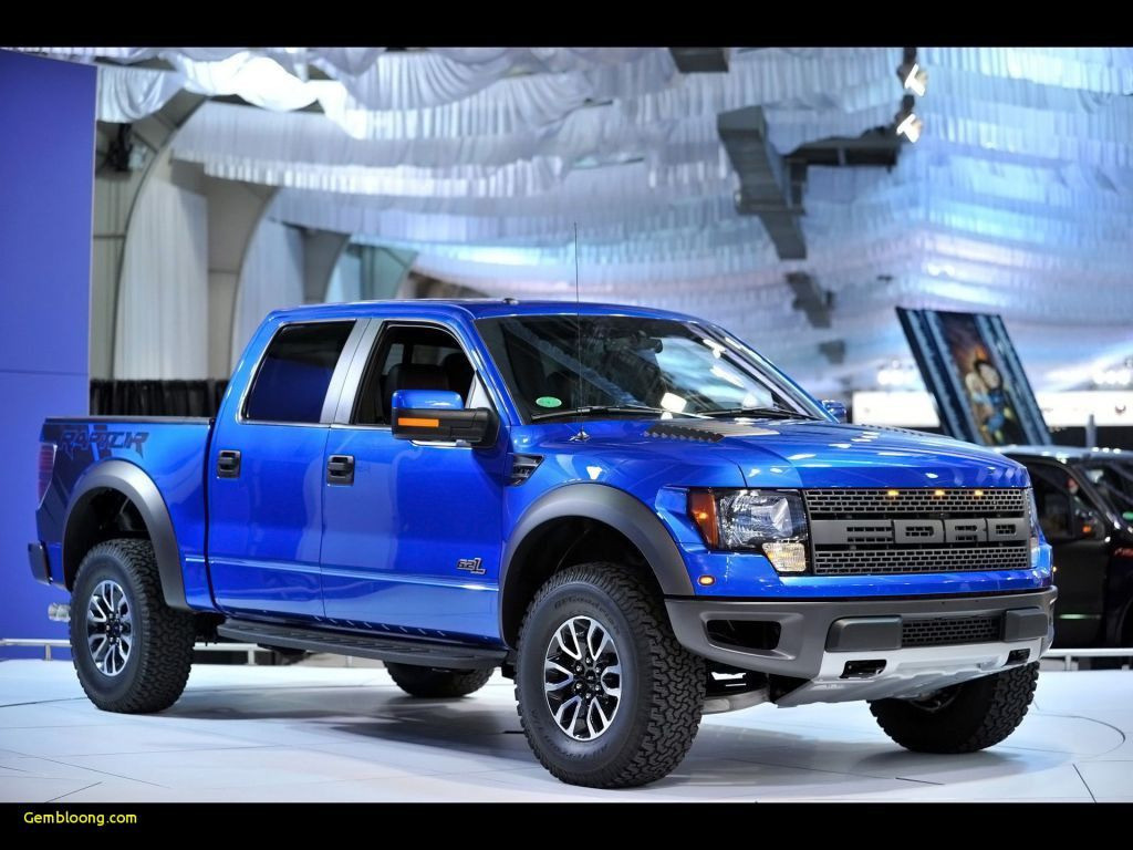 68 The 2020 Ford F150 Raptor Mpg Pricing