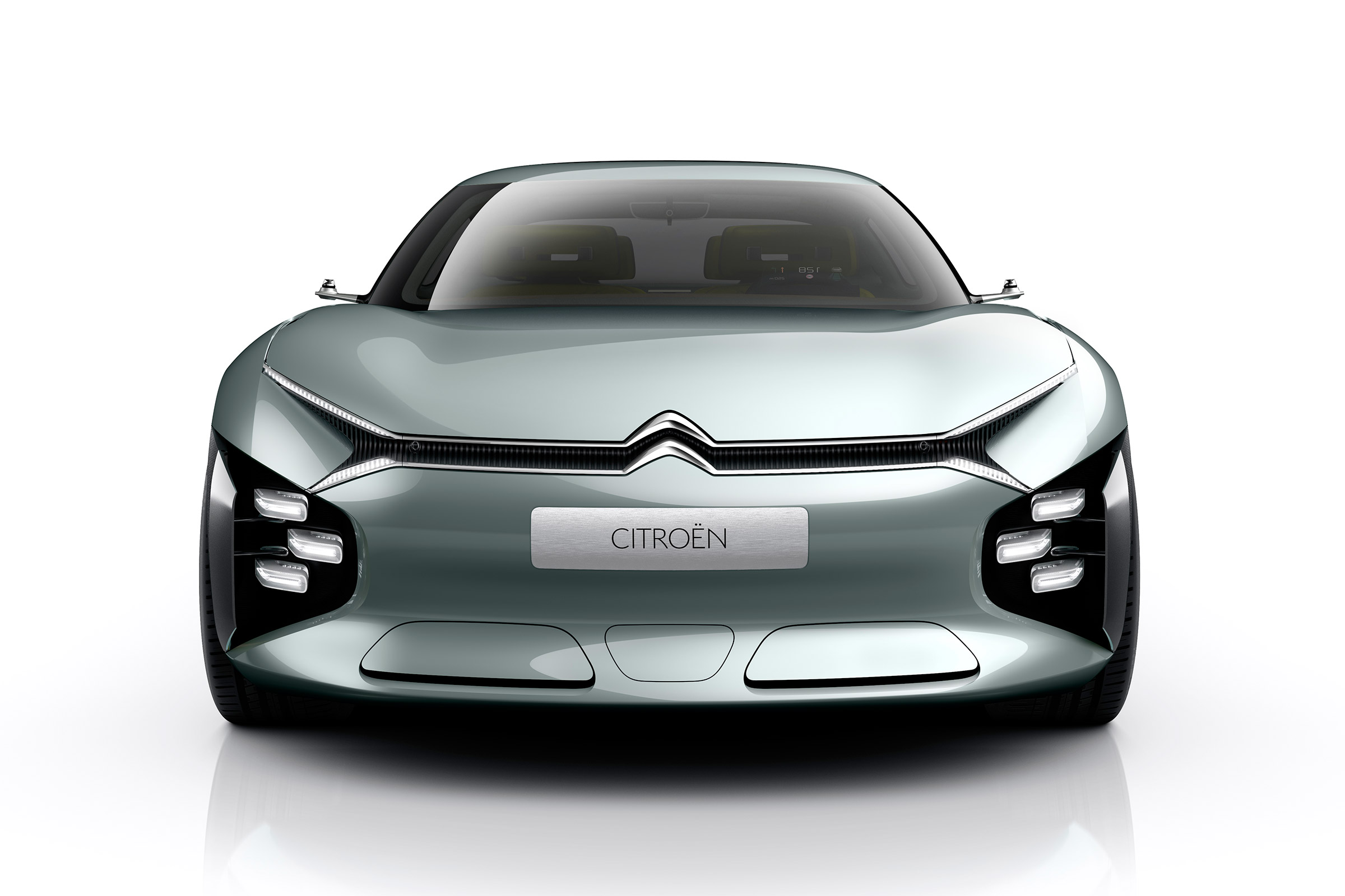68 The Best 2020 New Citroen C4 Performance