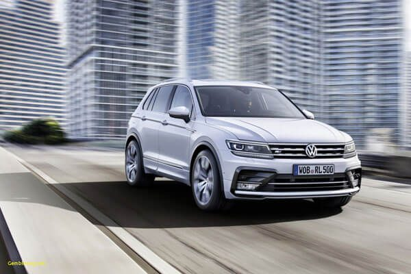 Vw Tiguan 2020 Review.Complete Car Info For 68 The Best 2020 Volkswagen Tiguan