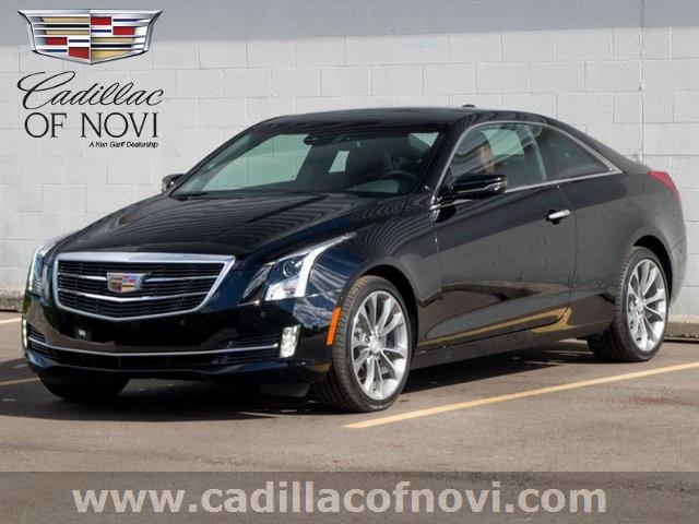 69 A 2019 Cadillac Deville Coupe Pricing