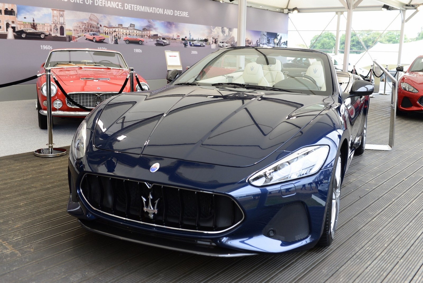 69 A 2020 Maserati Quattroportes New Review