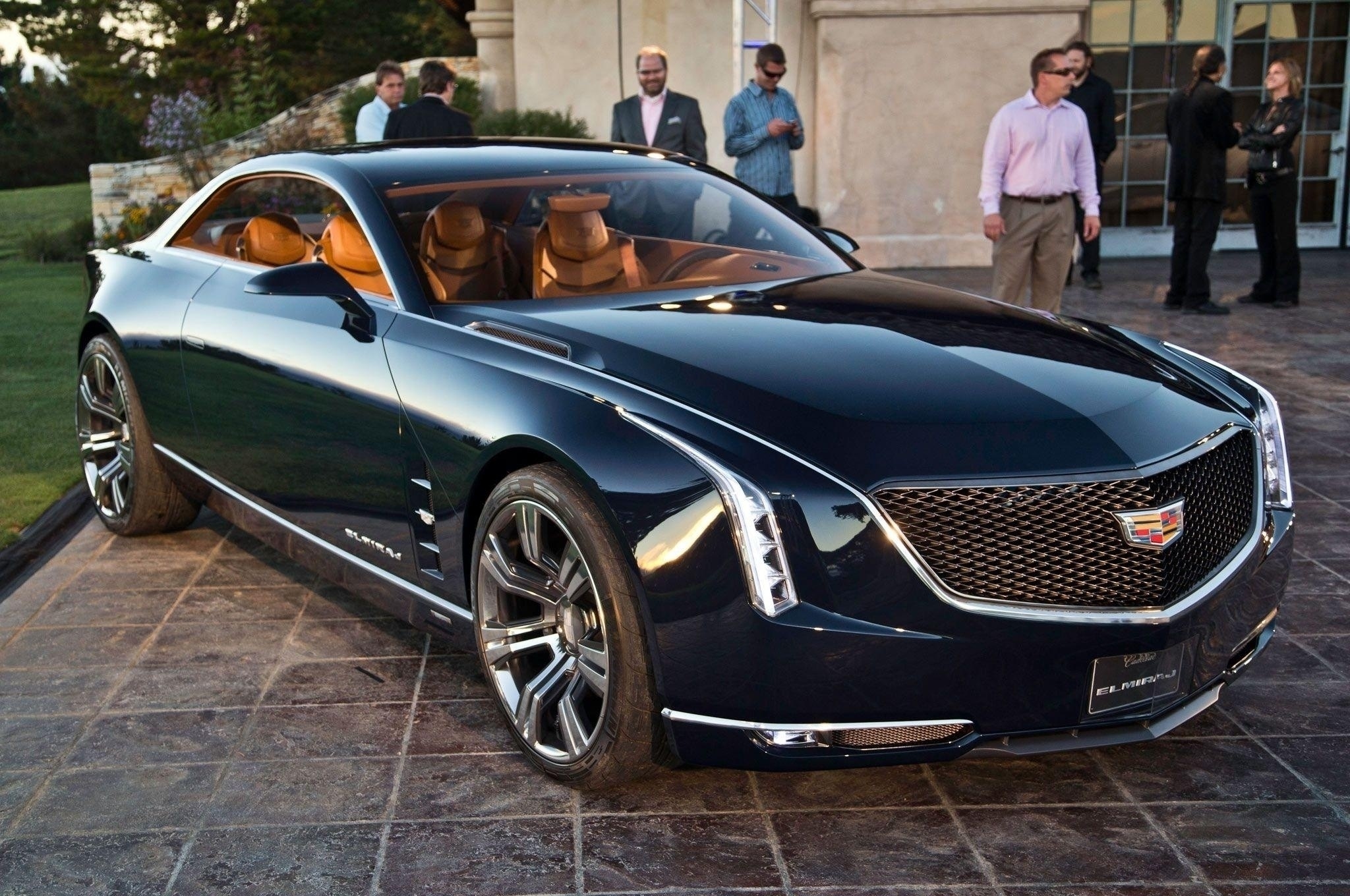 69 Best 2019 Cadillac Deville Coupe Price and Release date