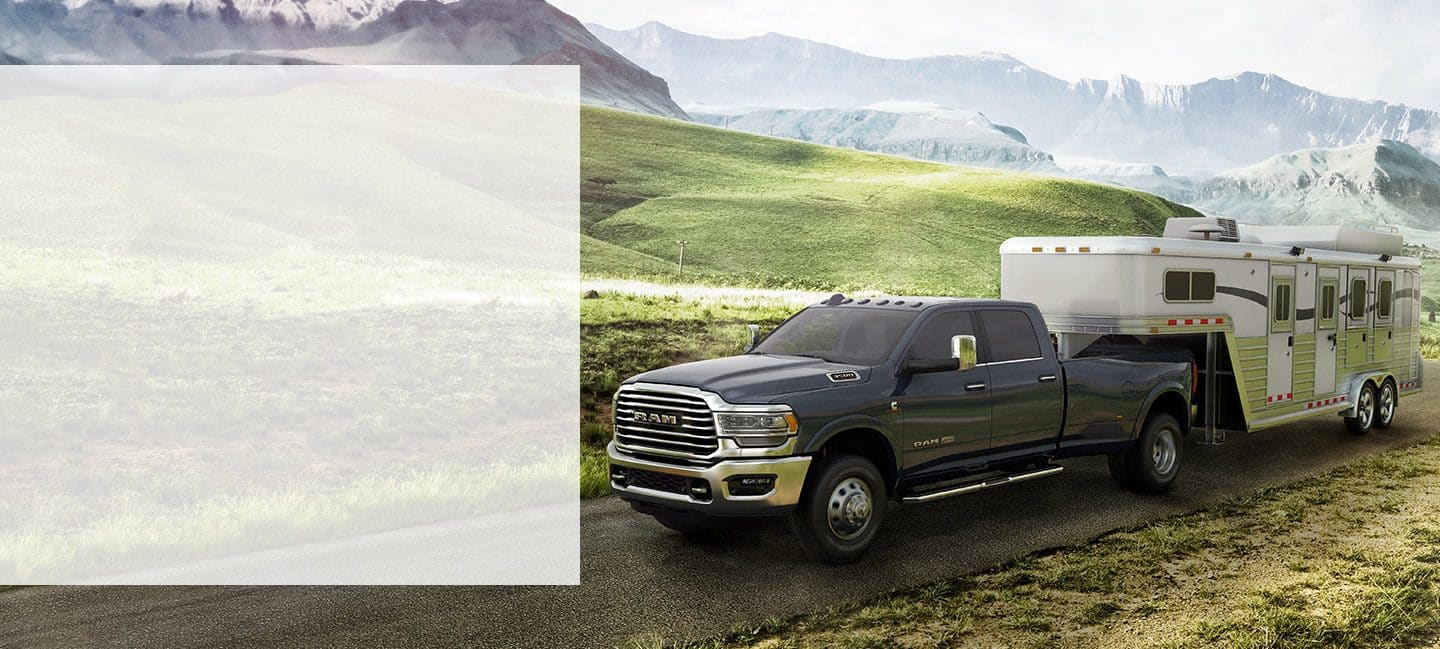 69 Best 2019 Ram 3500 Diesel Pricing