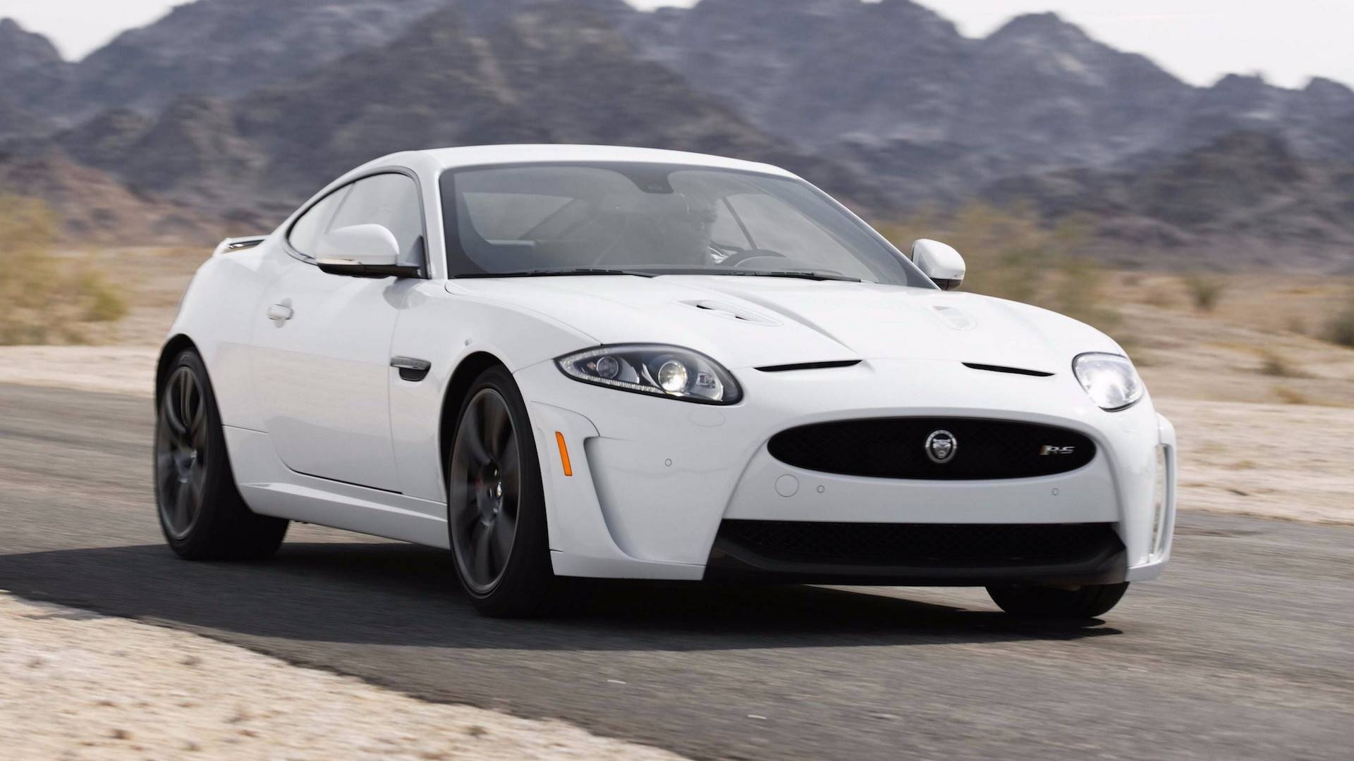 69 New 2020 Jaguar XK Research New