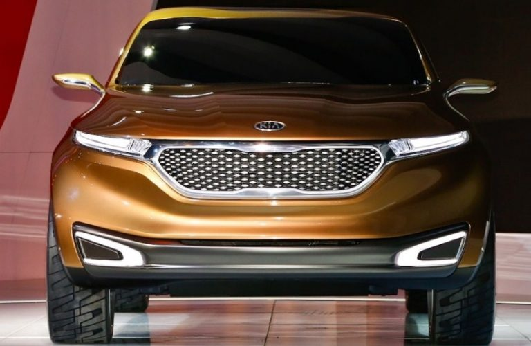 69 New 2020 Kia Sportage Review Price and Review