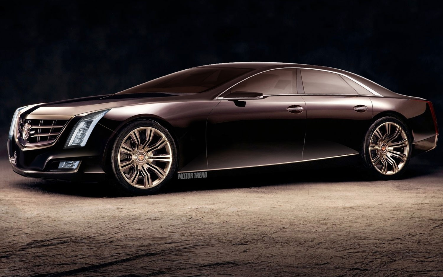 69 The Best 2020 Cadillac Deville Coupe New Review