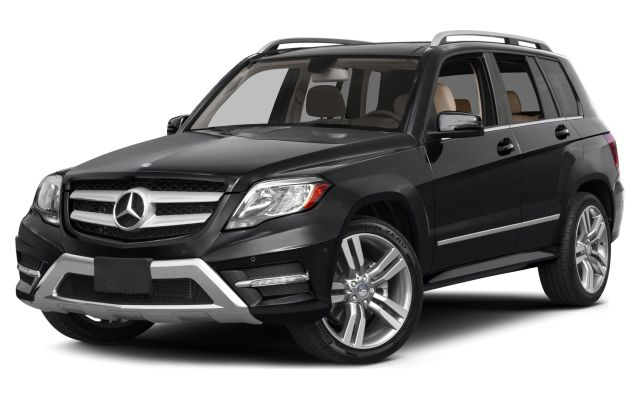 69 The Best 2020 Mercedes GLK Images