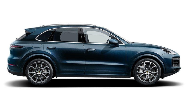 69 The Best Porsche Cayenne Model Wallpaper