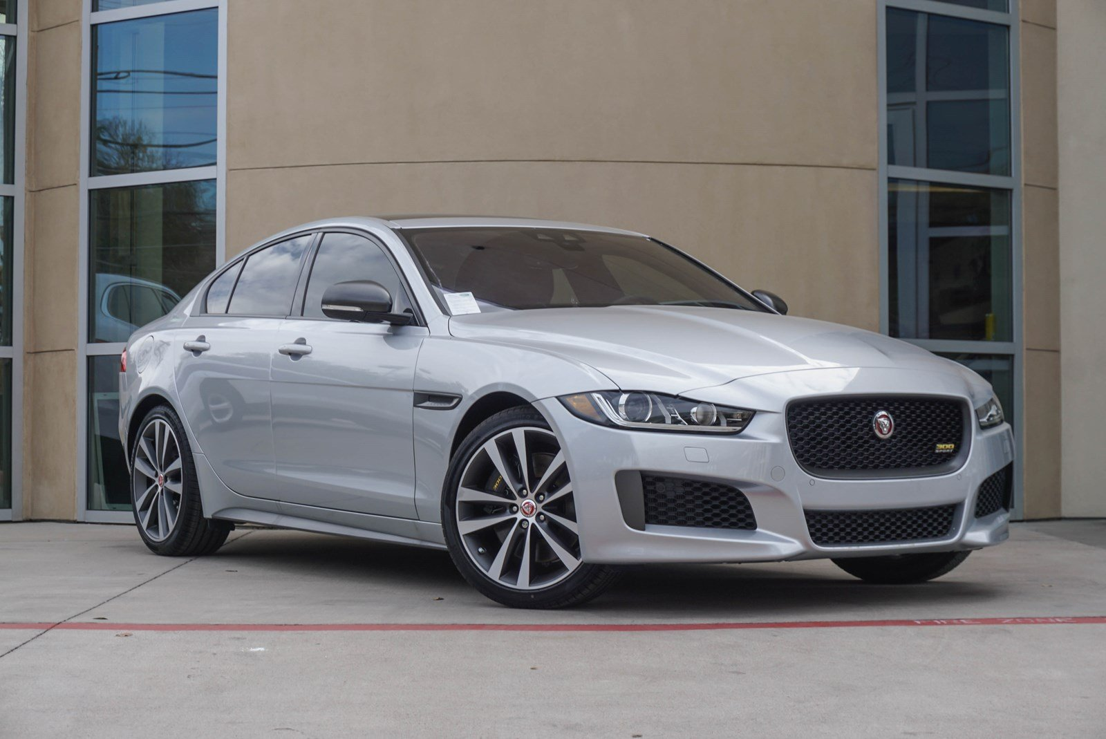 70 All New 2019 Jaguar Xe Sedan Ratings