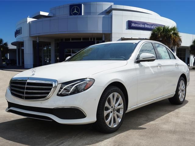 70 Best 2019 Mercedes Benz E Class Price and Review