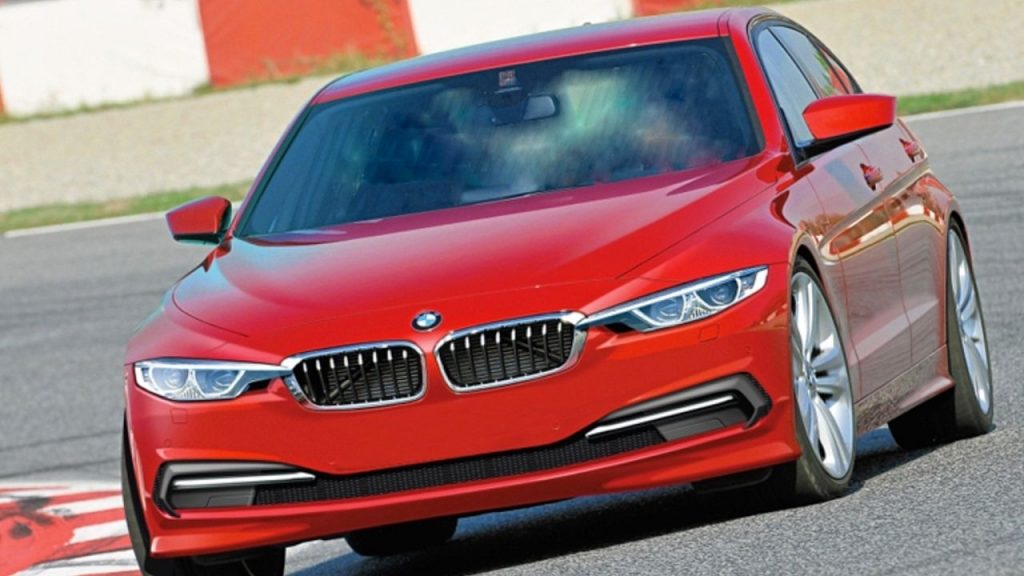 70 Best 2020 BMW 335i Prices