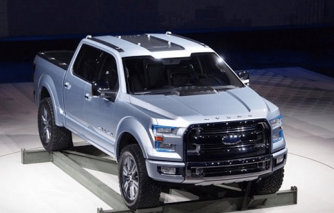 70 Best 2020 Ford Lobo Prices