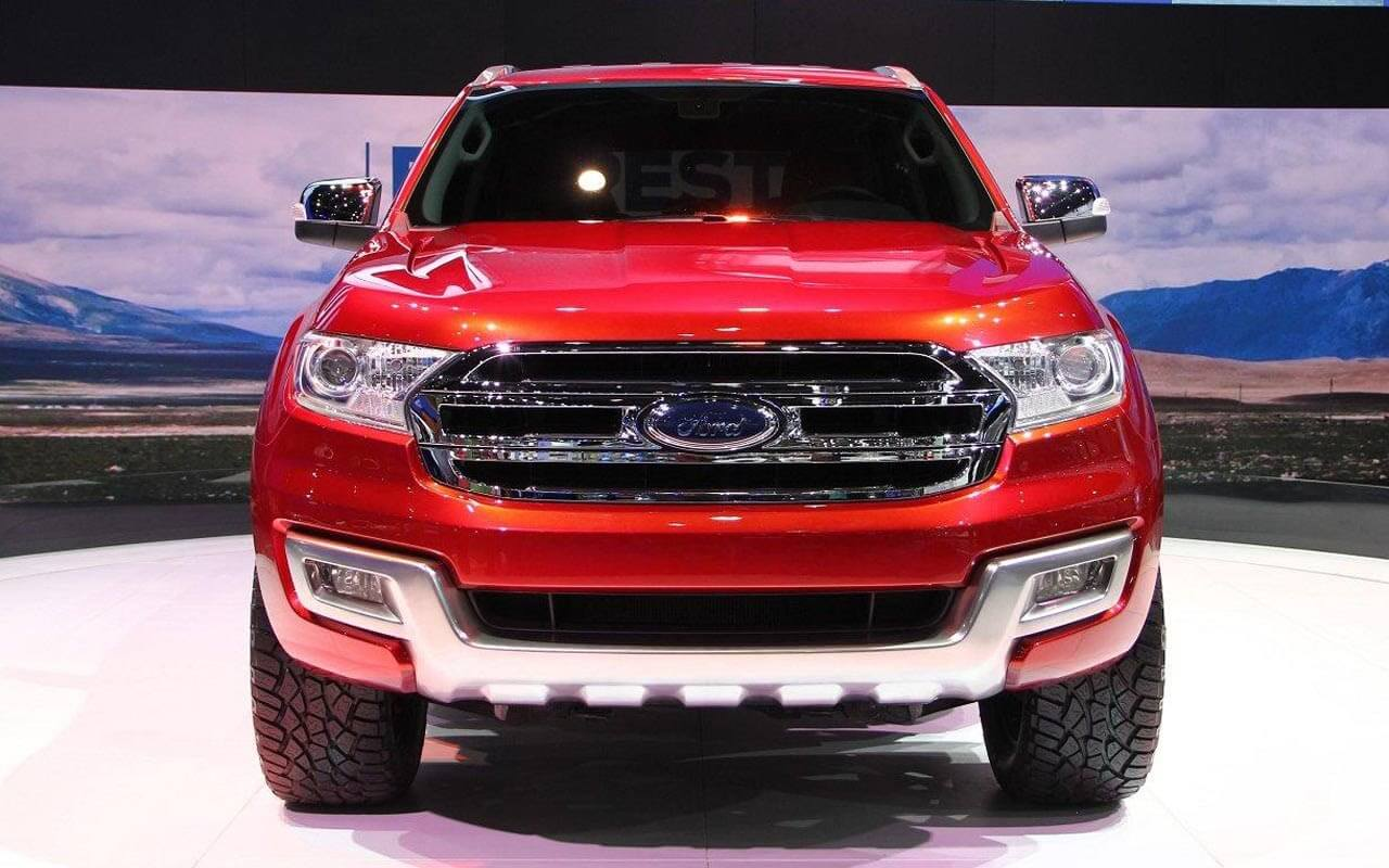70 Best 2020 Ford Ranger Usa Pricing