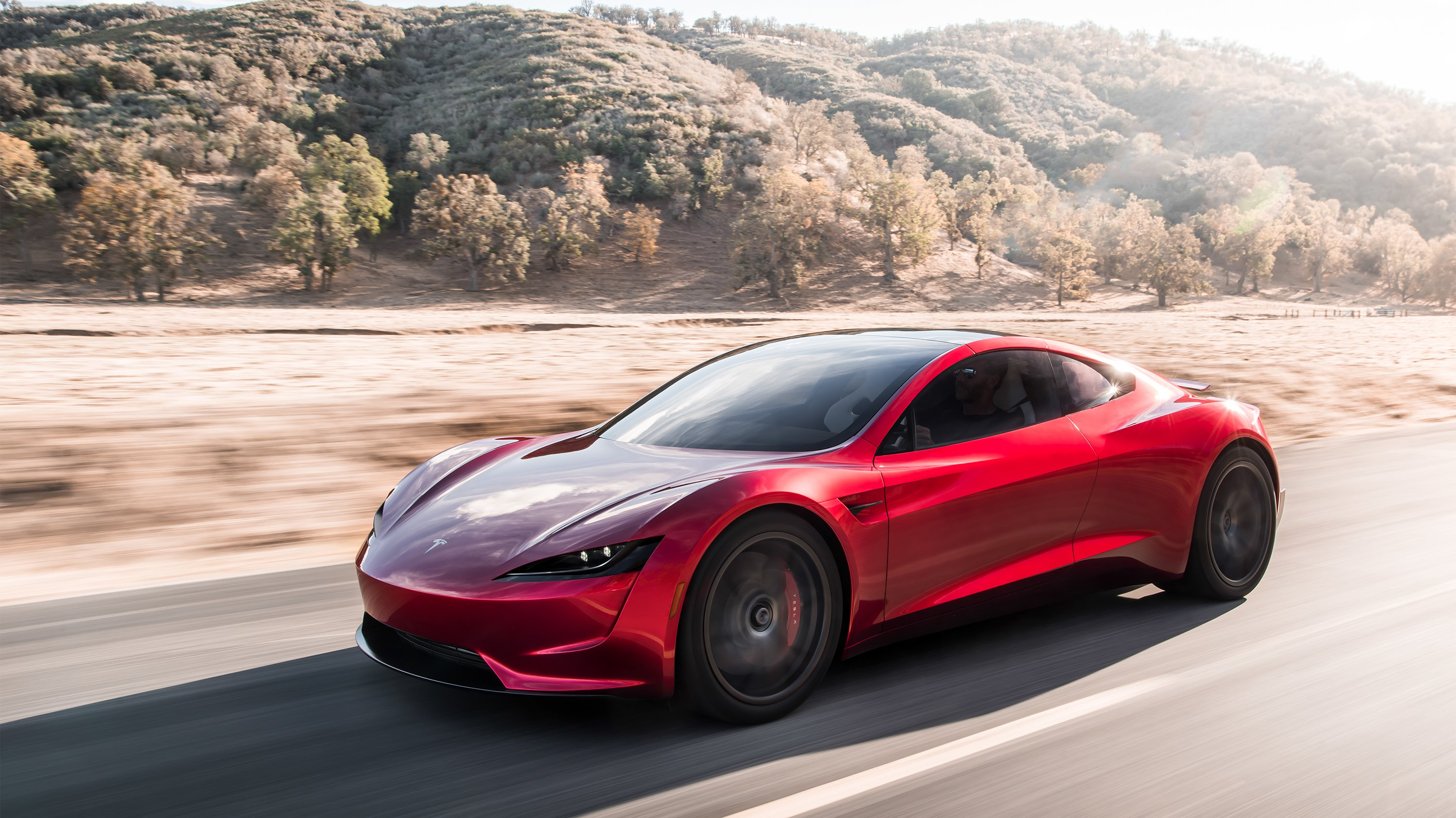 70 Best 2020 Tesla 3 Exterior and Interior