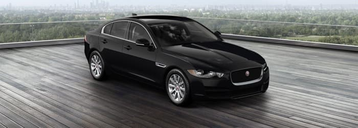 70 New 2019 Jaguar Xe Sedan Concept and Review