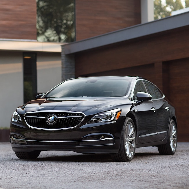 70 The Best 2019 Buick Lesabre Pricing