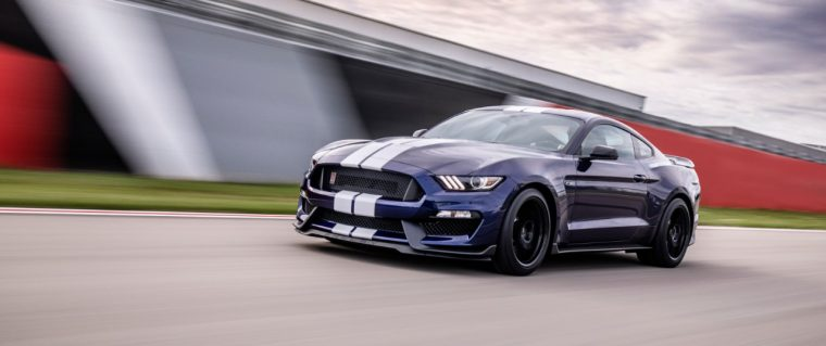 70 The Best 2019 Ford Mustang Shelby Gt500 Research New