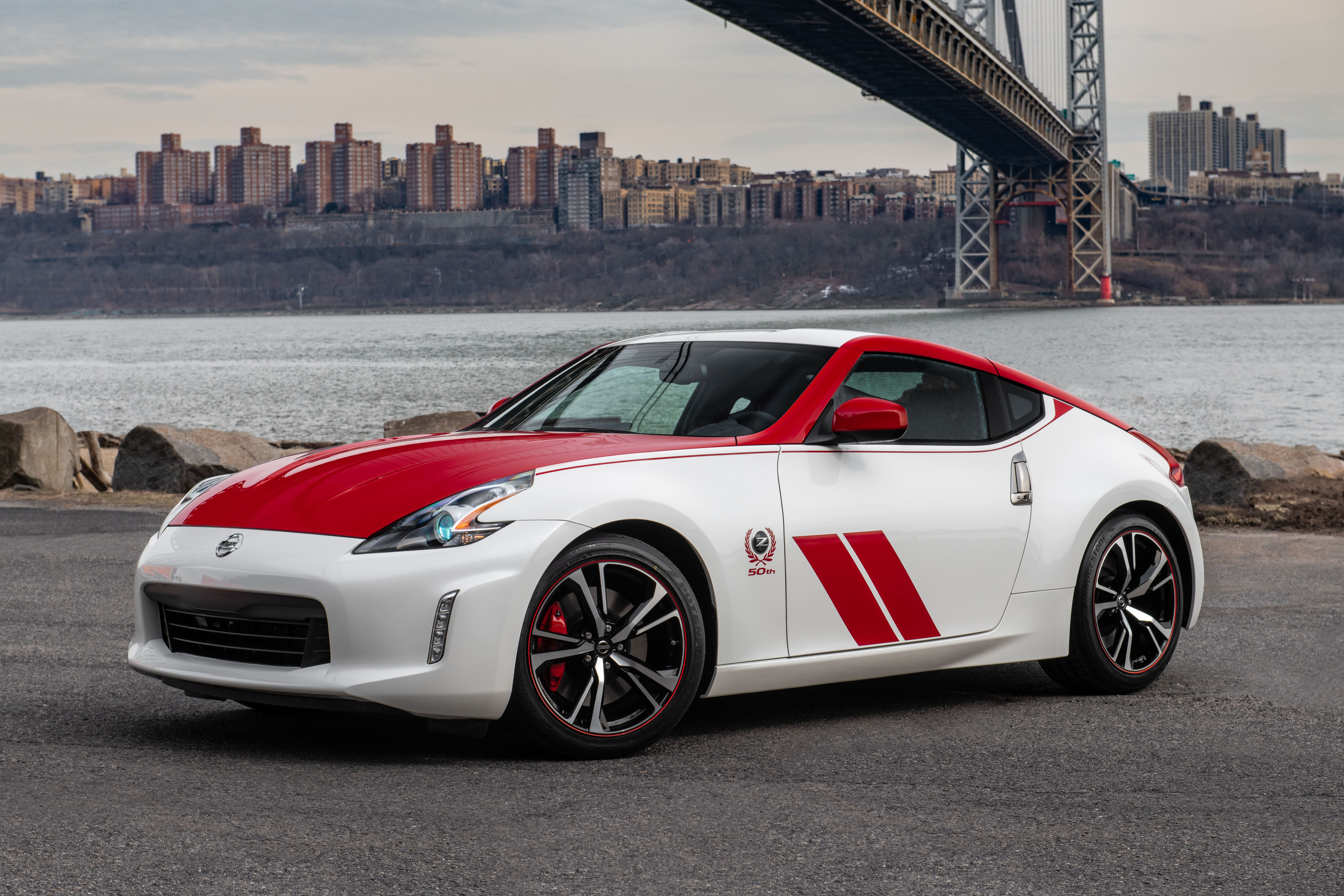 70 The Best 2020 Nissan 370Z Release Date and Concept