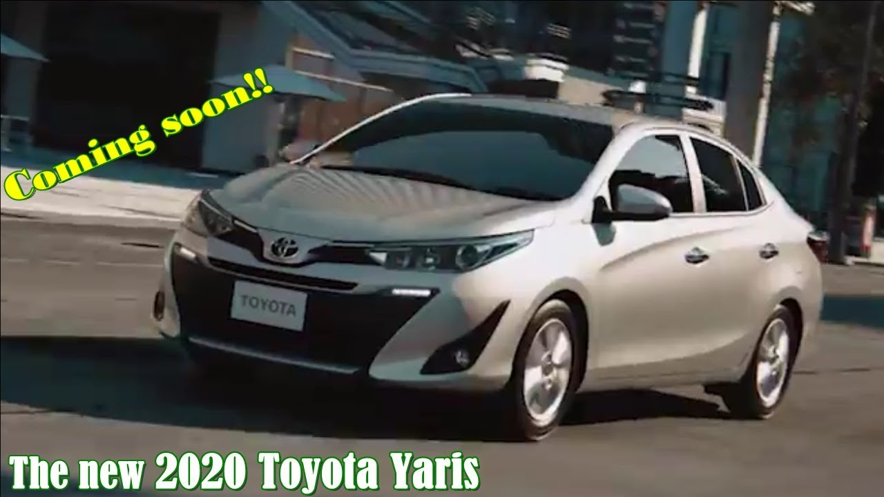 71 A 2020 Toyota Auris New Model and Performance