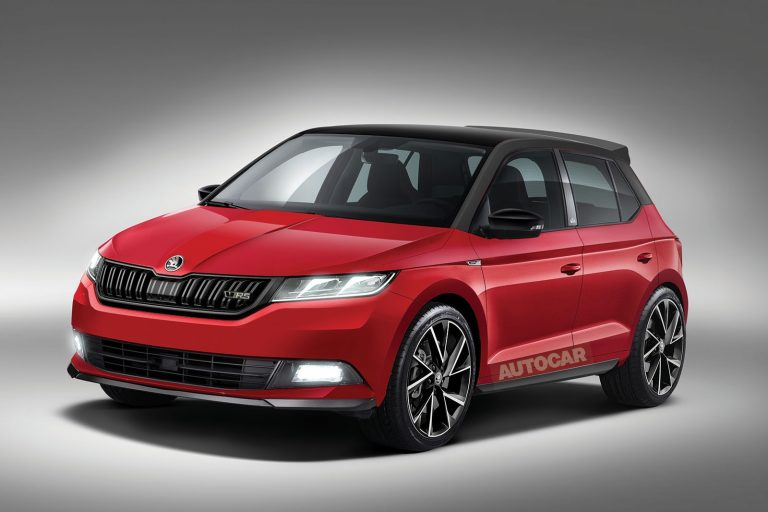Complete car info for 71 All New 2020 Skoda Roomster Specs ...