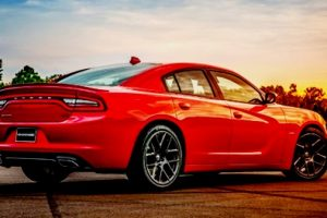 71 Best 2020 Dodge Avenger Redesign and Review