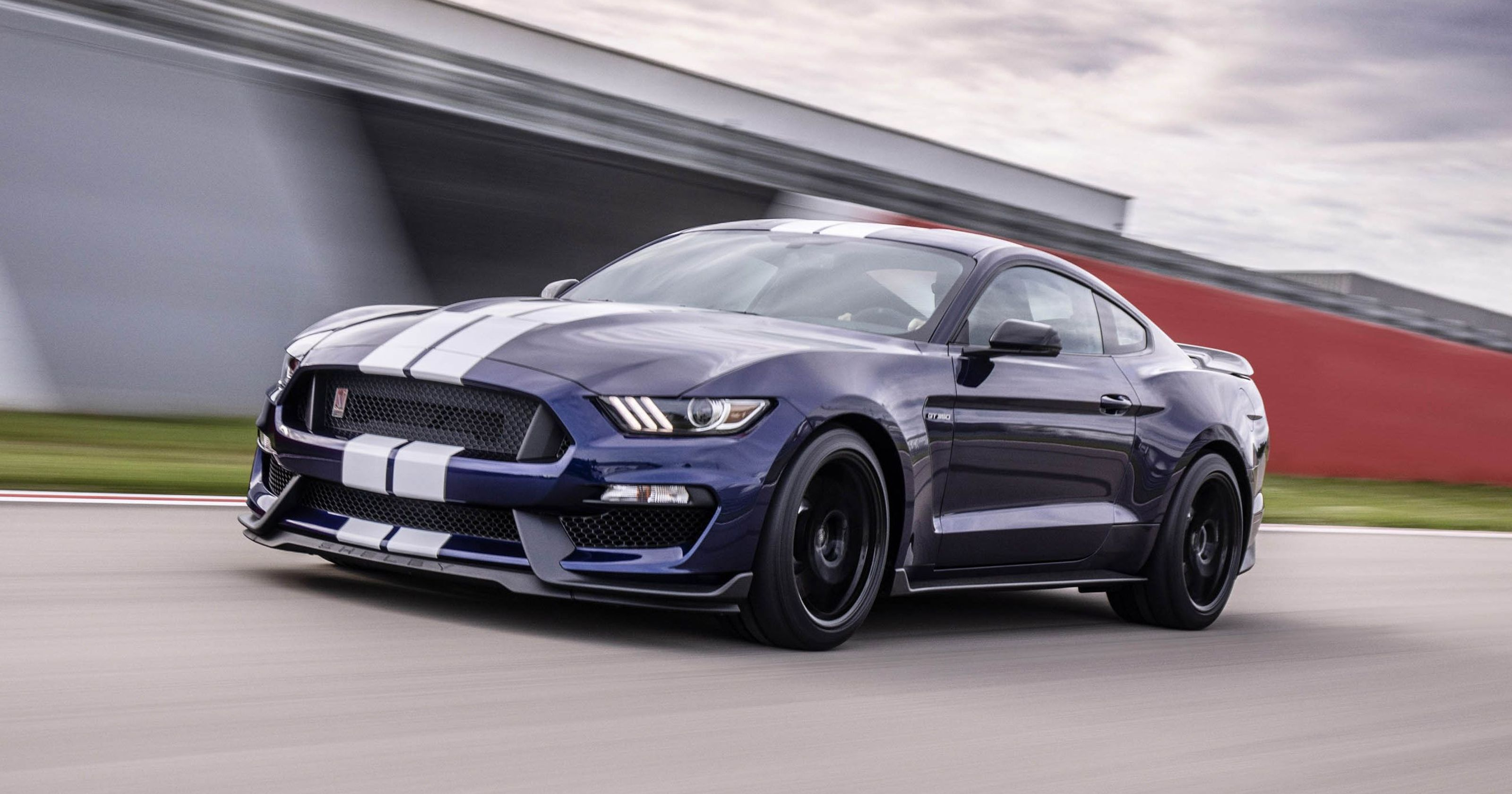 71 The 2019 Ford Mustang Gt500 Review and Release date