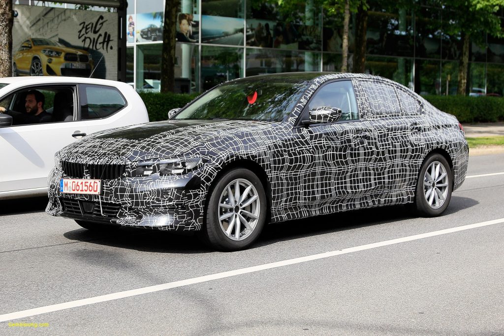 71 The 2020 New Skoda Superb Research New