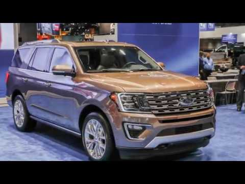 71 The Best 2019 Ford Excursion Diesel Pricing