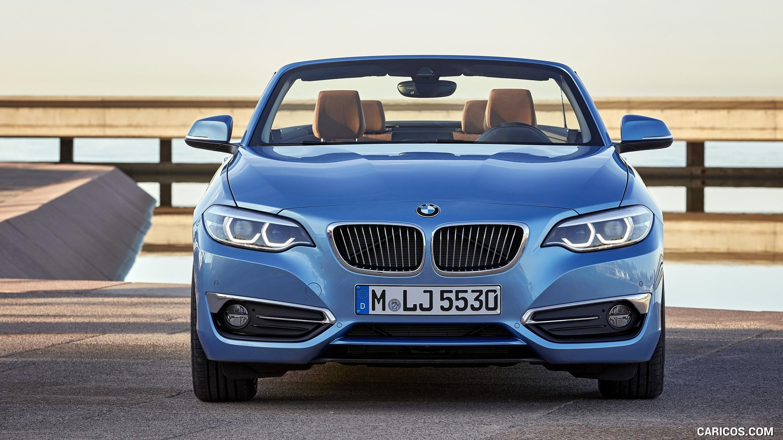 71 The Best 2020 BMW 220D Xdrive Ratings