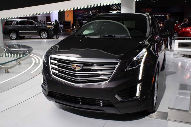 71 The Best 2020 Cadillac Ext Review