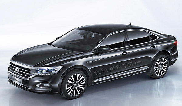 71 The Best 2020 Volkswagen CC Reviews
