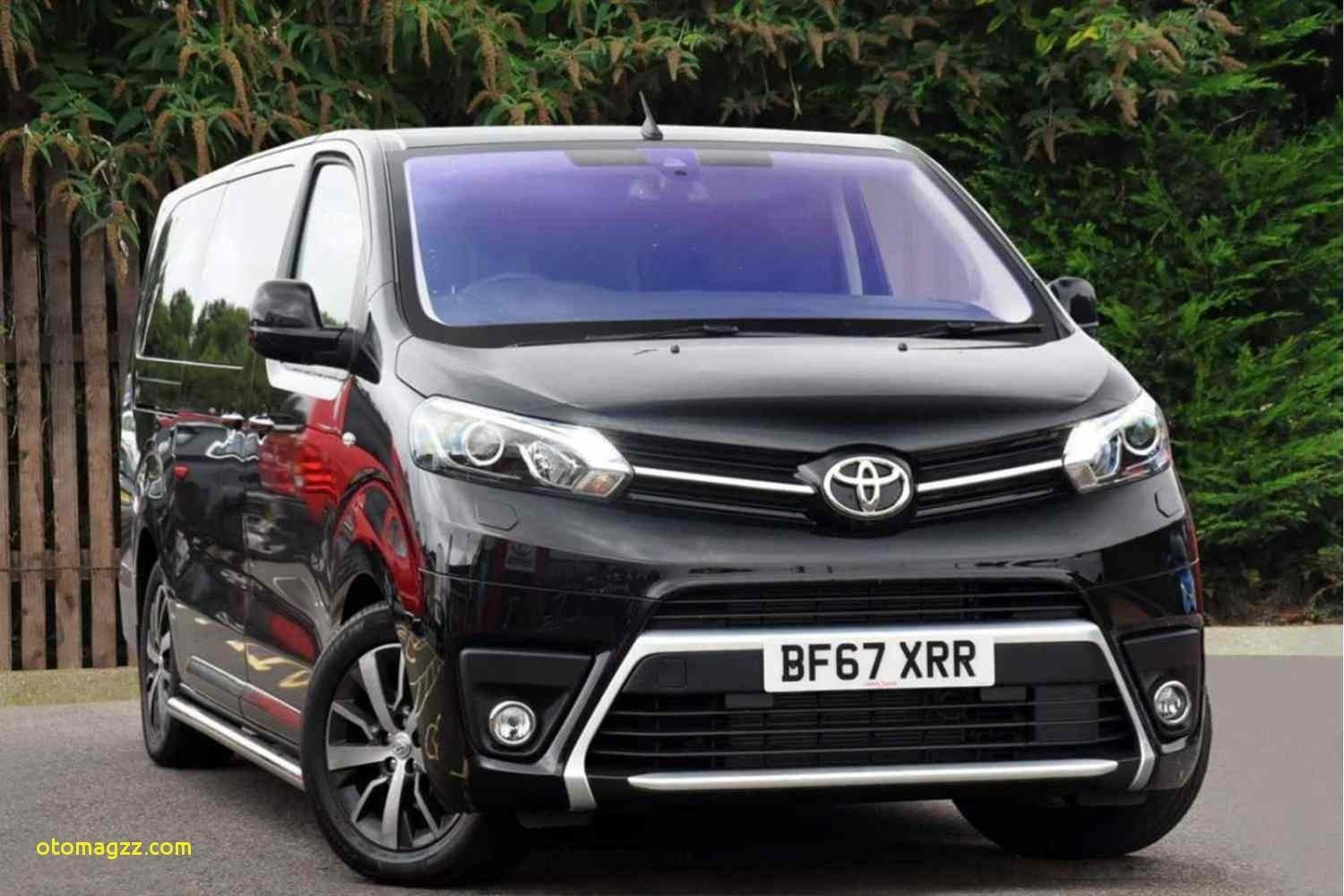 72 A 2020 Toyota Innova Price and Review