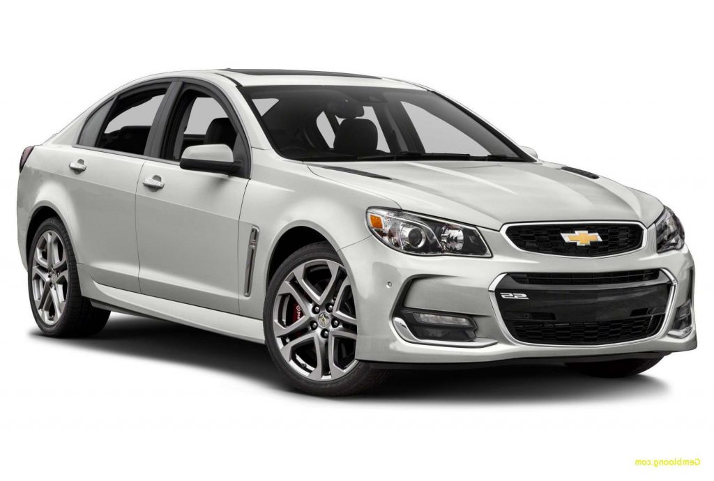 2020 Chevy Impala Ss Ltz Coupe Review Cars Review Cars