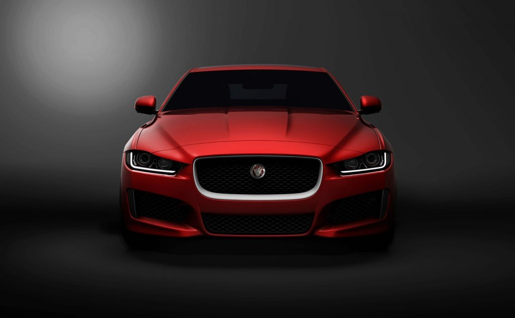 72 All New 2020 Jaguar XF Price