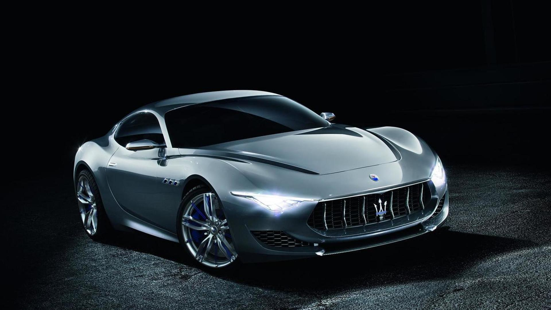 72 All New 2020 Maserati Granturismo Price and Review