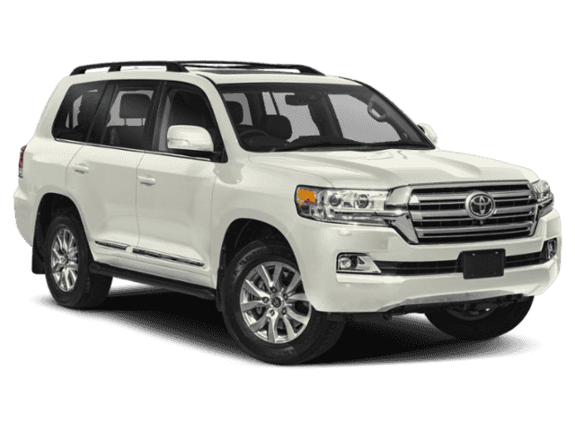 72 Best 2019 Land Cruiser Performance and New Engine