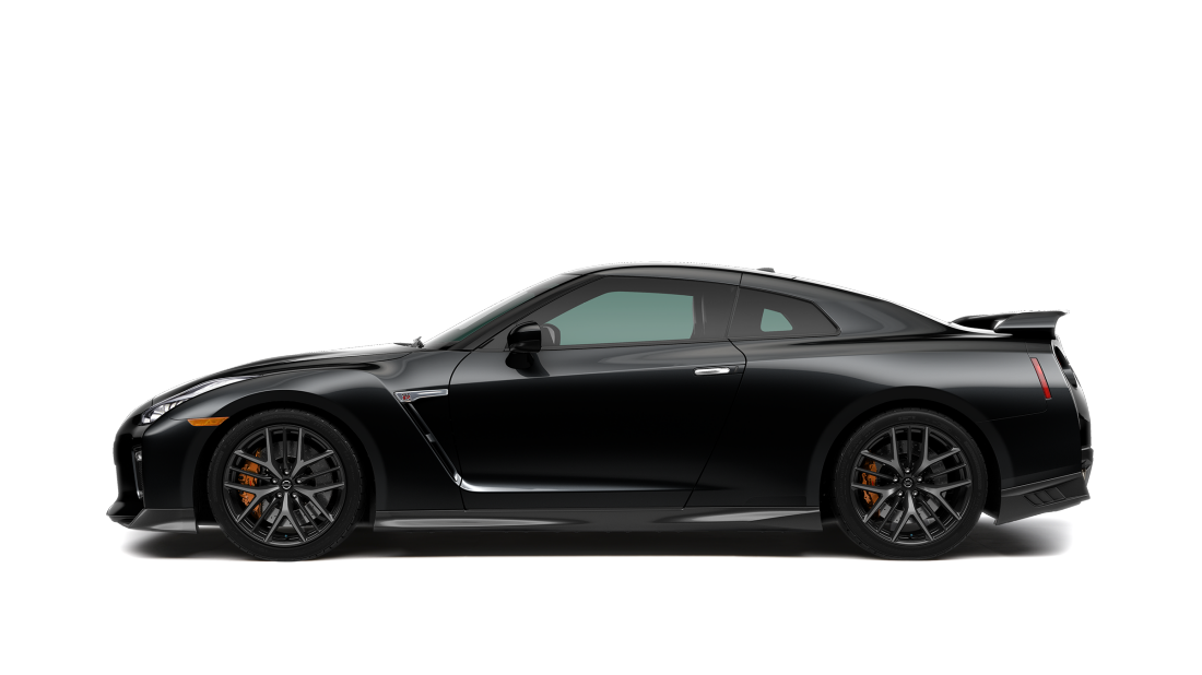 72 Best 2019 Nissan Gt R Price and Release date