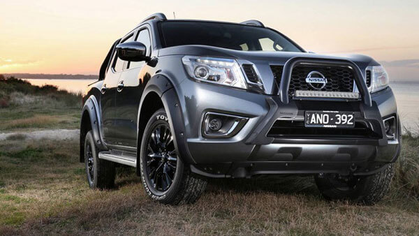 72 Best 2020 Nissan Navara Spesification