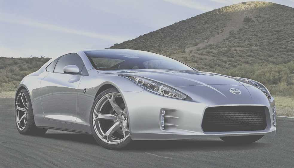 72 Best 2020 Nissan Z35 Review and Release date