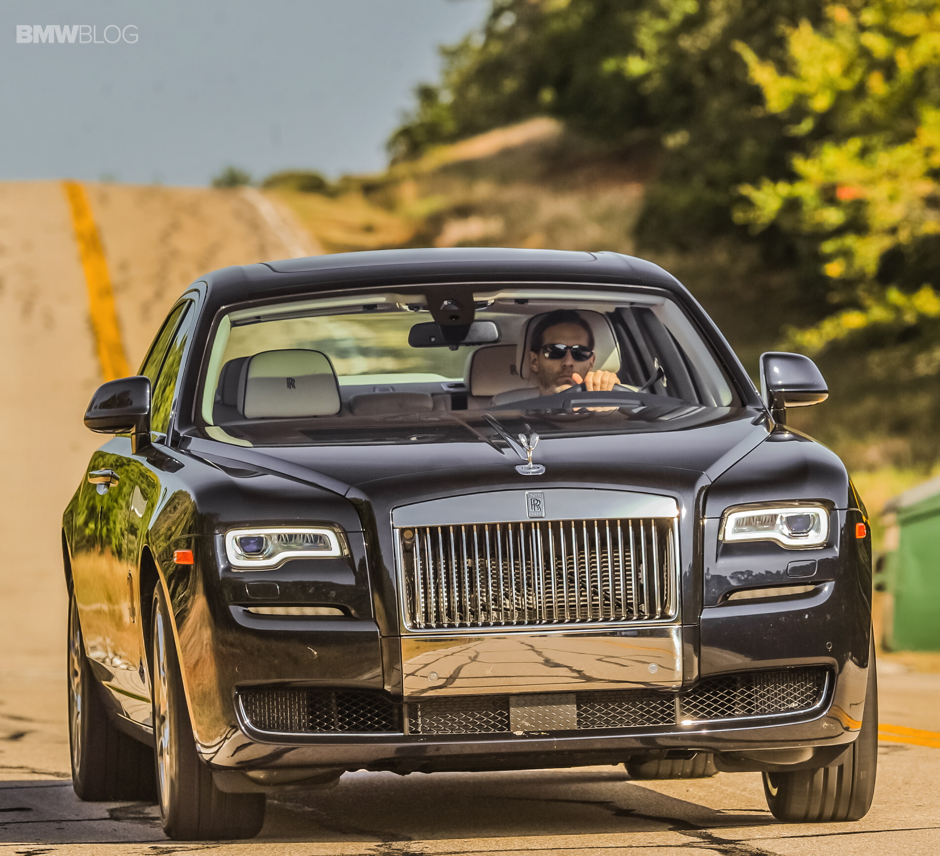 72 Best 2020 Rolls Royce Phantoms Prices