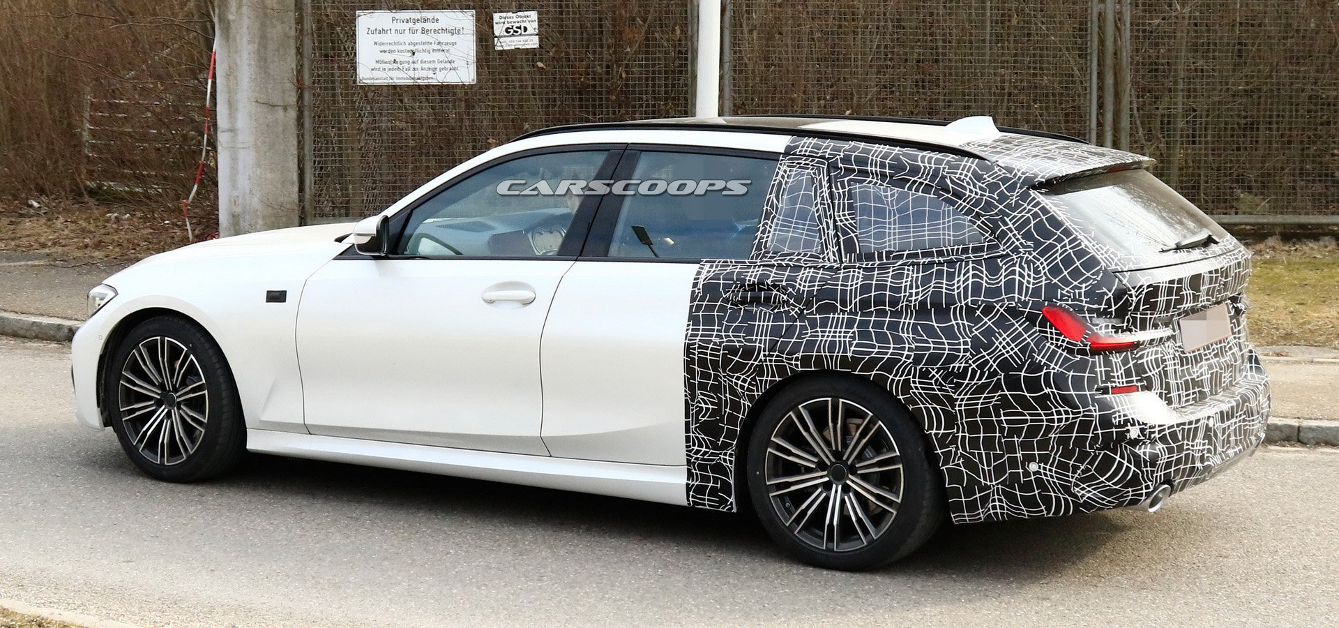 72 Best 2020 Spy Shots BMW 3 Series Price