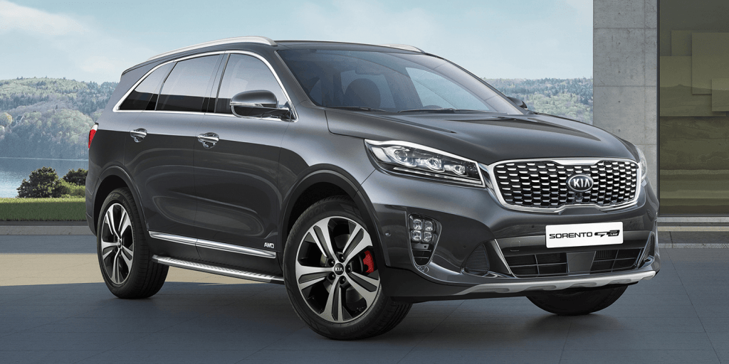 72 New 2020 Kia Sportage Pictures
