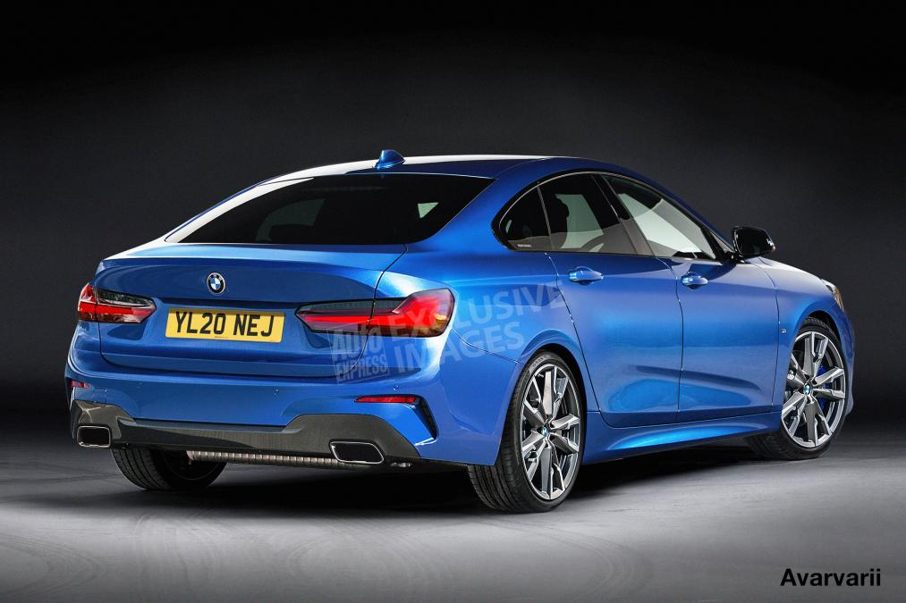 72 The Best 2020 BMW 2 Series Price Design and Review