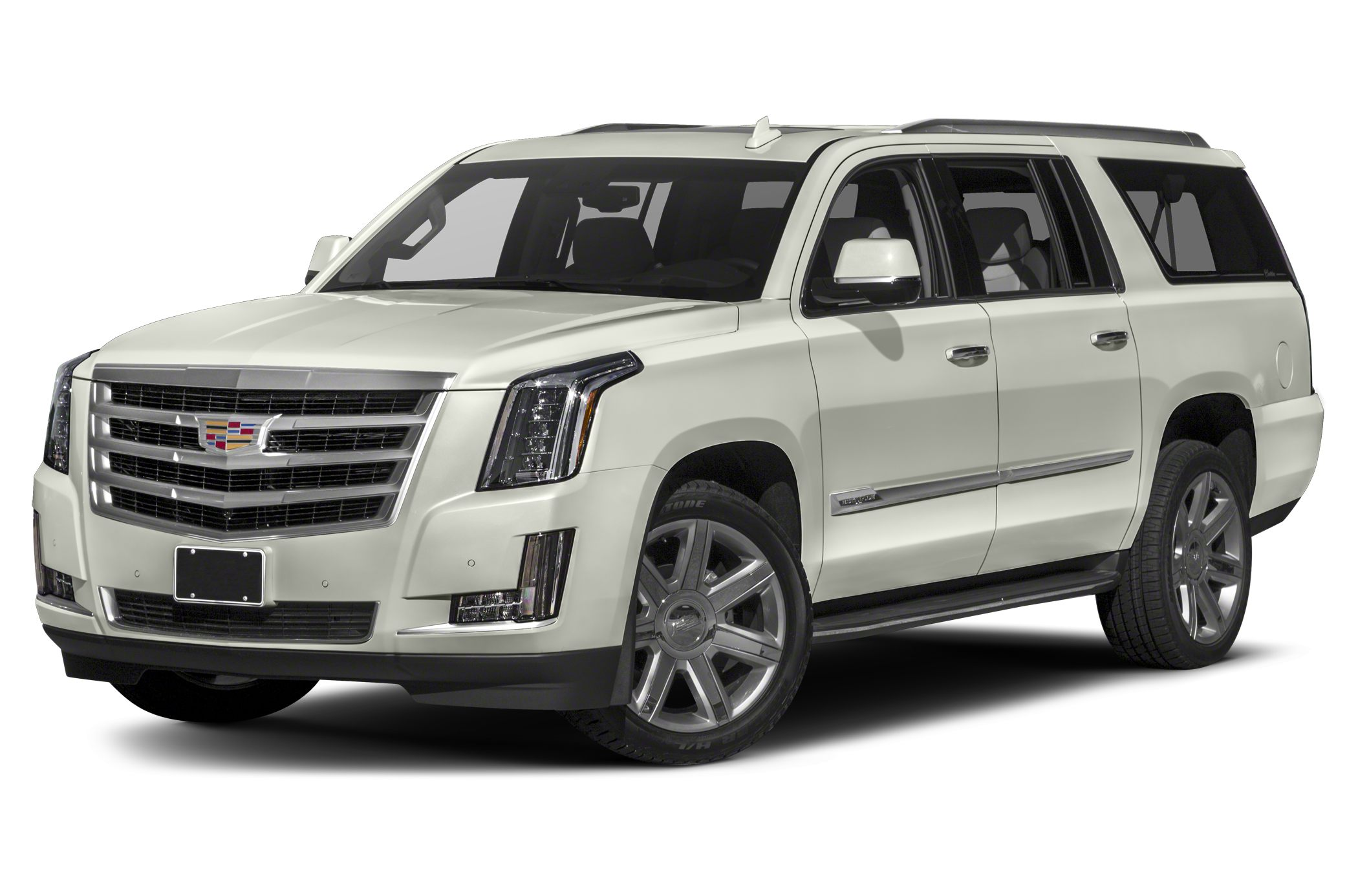 73 A 2019 Cadillac Escalade Ext New Review