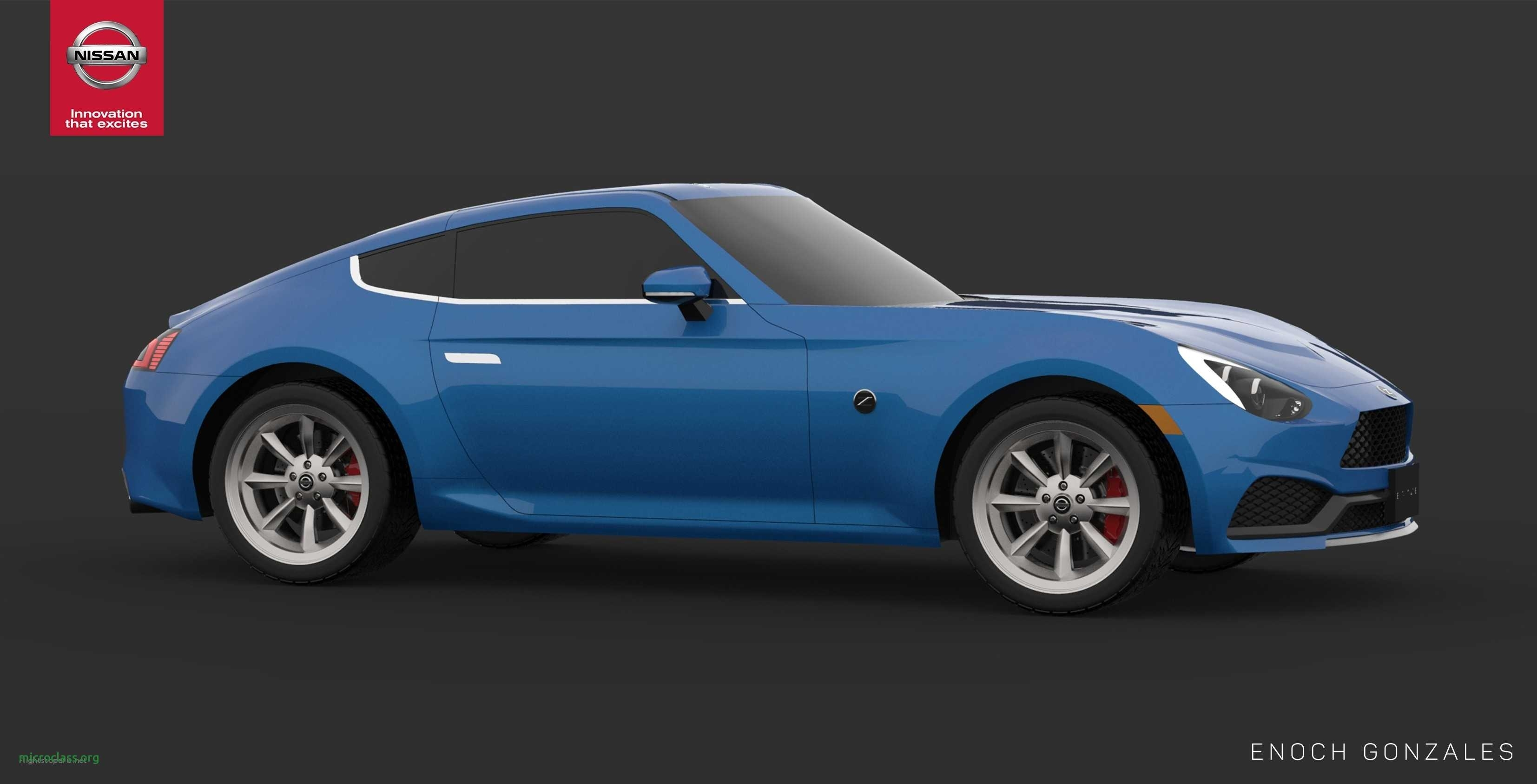 73 A 2019 Nissan Z35 Review Rumors